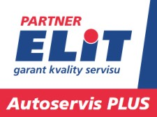 ELIT PLUS LOGO